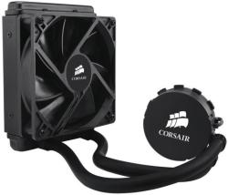 Corsair Hydro Series H55 120mm (CW-9060010)