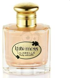Kate Moss Lilabelle Truly Adorable EDT 30ml