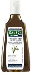 Rausch Fűzfakéreg speciális sampon 200ml