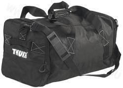 Thule Go Pack 8002