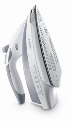 Braun TexStyle 7 780 (64690703D)