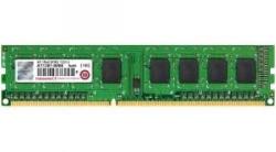 Transcend 4GB DDR3 1333MHz JM1333KLH-4G