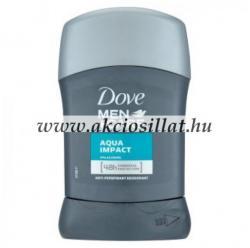 Dove Men+Care Aqua Impact (Deo stick) 50ml