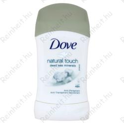 Dove Natural Touch (Deo stick) 40ml