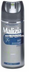 Malizia Sport Energy (Deo spray) 150ml
