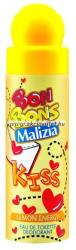 Malizia Bon Bons Lemon Energy (Deo spray) 75ml