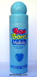 Malizia Bon Bons Tropical Berry (Deo spray) 75ml