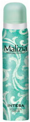 Malizia Intesa (Deo spray) 100ml