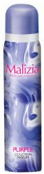 Malizia Purple (Deo spray) 100ml