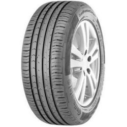 Continental ContiPremiumContact 5 215/55 R16 93H