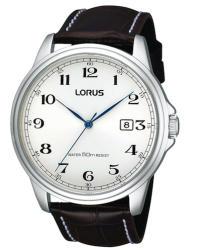 Lorus RS985A