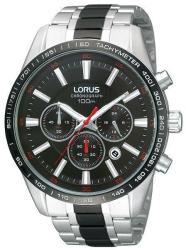 Lorus RT379B