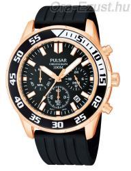 Pulsar PT3238
