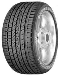Continental ContiCrossContact UHP 285/45 R19 111V