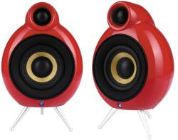 Scandyna Podspeakers MicroPod SE