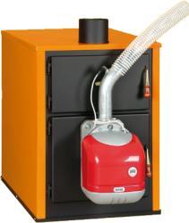 Prity SLB 35 kW