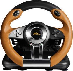SPEEDLINK Drift O.Z. Racing Wheel SL-4495