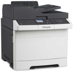 Lexmark CX310n (28C0509/28C0512)