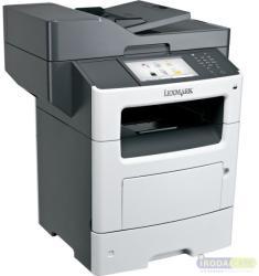 Lexmark MX611dhe (35S6750/35S6756)