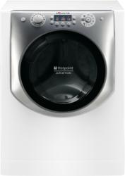 Hotpoint-Ariston AQ93F297EU