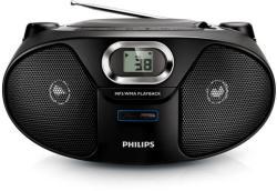 Philips AZ385