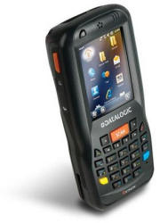 Datalogic Lynx Wlan BT 2D