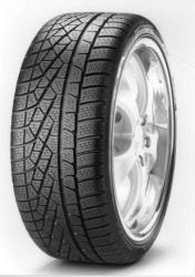 Pirelli Winter SottoZero Serie II 235/40 R19 96W