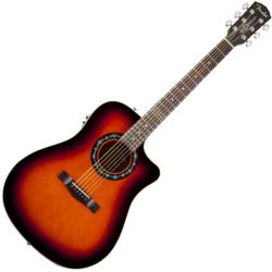 Fender T-Bucket 100 CE