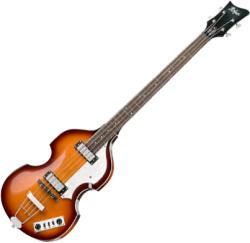Höfner Ignition Beatles Bass