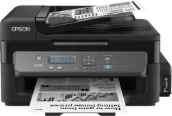 Epson WorkForce M200 (C11CC83301)