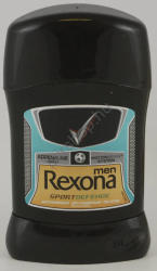Rexona Men Sport Defence (Deo stick) 50ml