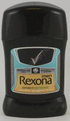Rexona Men Sport Defence (Deo stick) 50ml