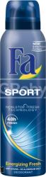 Fa Sport (Deo spray) 150ml