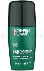 Biotherm Homme Day Control (24 hours Deodorant Care Aluminum Salt Free) (Roll-on) 75ml