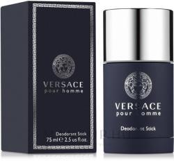 Versace Pour Homme (Deo stick) 75ml