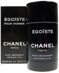 CHANEL Egoiste (Deo stick) 75ml