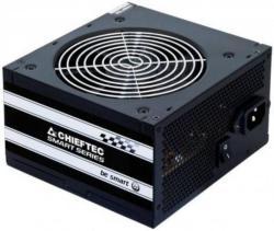 Chieftec Smart 650W (GPS-650A8)
