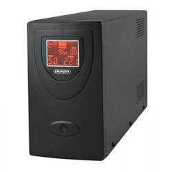 Eminent UPS 1600VA (EM3984)
