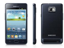 Samsung i9105 Galaxy S II (S2) Plus