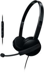 Philips SHM3560