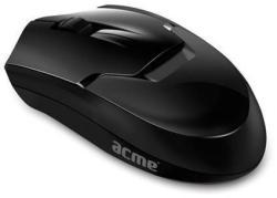 ACME MW-08