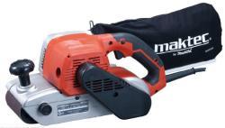 Maktec MT941