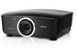 Vivitek D5180HD