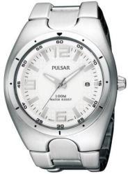 Pulsar PXH591
