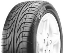 Pirelli P6000 185/70 R15 89W