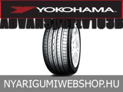 Yokohama ADVAN Sport V103 285/25 R20 93Y