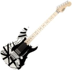 EVH Stripe Series
