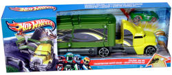 Mattel Hot Wheels - Karambol kamionok (szortiment)
