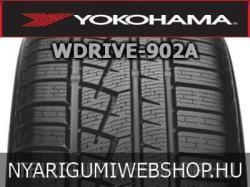 Yokohama W.Drive V902A 225/60 R17 99H
