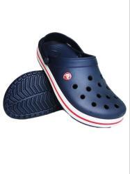 Crocs Crocband (8610)